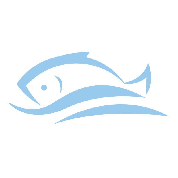 fishery-and-aquaculture